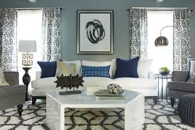 Where To Start When Decorating A Living Room Heres Why You Should Start Decorating Your Entire Home With The