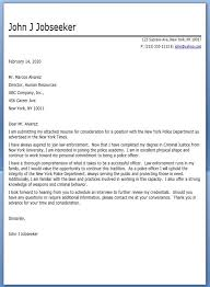 cover letter sample attorney position cover letter sample attorney