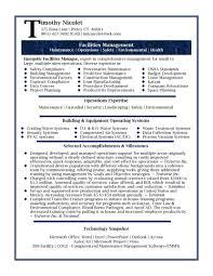 cv headline headline for resume examples resume title for customer resume headline entry level professional resume services sydney resume headline for customer service examples resume title