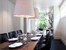 The Restaurant Private Dining Room Fine Dining Napa Meadowood Delectable Private Dining Rooms