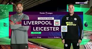 Enjoy the match between leicester city and liverpool, taking place at england on february 13th, 2021, 12:30 pm. Liverpool 3 0 Leicester City Highlights Goalsarena Football Highlights