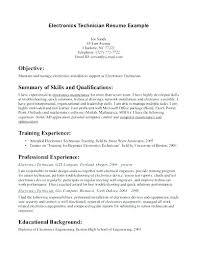 Computer Repair Agreement Sample Inspirational Pc Repair Technician