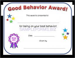 google docs award template google docs award certificate template cakeb