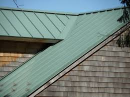 medium size of roof tiles metal roofing sheets standing seam metal roof installation metal building panels