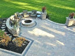 paver patio designs patio designs pictures fire pit patio designs outdoor creations backyard patio designs pictures