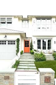 Trim colors for white house Exterior Paint Interior Trim Colors For House Window Windows With Oval System Installation Keggerinfo Best Interior Trim Colors Bmw E39 Paint White For Color