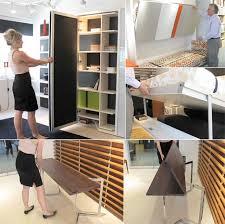 amazing space saving furniture. amazing space saving furniture