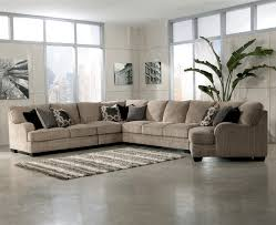 comfortable cuddler sofa for elegant living room sofas design ethan allen sectional circular couches ethan allen sectional sofas e96