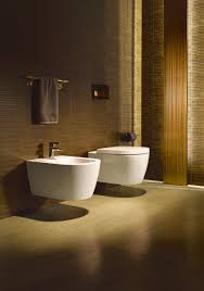 Duravit Bathroom Sink Robinson Lighting Bath Centre Add Dimension To Your Bathroom