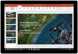 how to install microsoft office on mac how to install microsoft word on mac for free