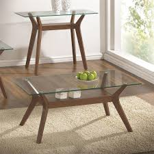 coffee tables astonishing brown rectangle traditional glass coaster coffee table design hd wallpaper photos