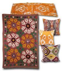 49 Best Ikat In Home Decor Images On Pinterest  Ikat Pillows Ikat Home Decor