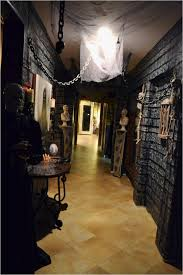 office halloween decorating ideas. Halloween Party Done Right Weatrowski Family Haunt Decor My Home Sweet Haunted Office Decorating Ideas E