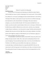 constructivism and the syrian civil war essay constructivism and 3 pages 007656985 options for long term care dispensing