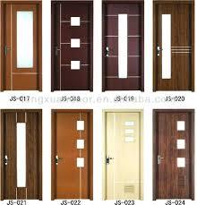 bedroom door design bathroom captivating bathroom door design of modern flush interior with frosted glass bedroom door design