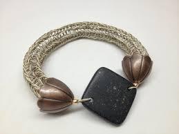 Design And Adorn Beading Studio Upcoming Jewelry Making Classes In Tucson Arizona At Design