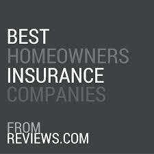 home insurance companies top 5 homeowner insurance companies homeowners insurance company ratings california