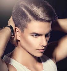 Hair Cutting Style Boy Photo Best Of New Indian Boys Hairstyles ...