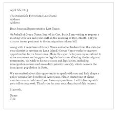take action long island wins sample legislative meeting request letter