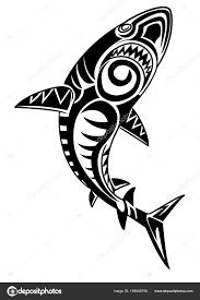 графические татуировки эскизы графический татуировка племенных
