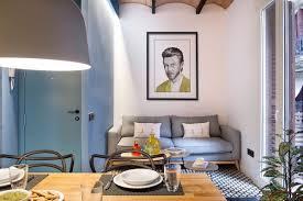 urban house furniture. blue coach living room urban house furniture
