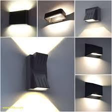 Wohnzimmer Spiegel Ikea Lovely Led Lampen
