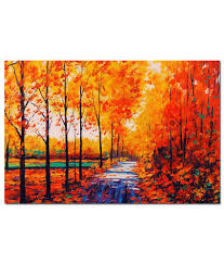 Painting Canvas Abstract Paintings Buy Abstract Art Prints Online In India On