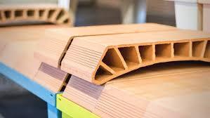 modular furniture system. Extruded Ceramic Parts For Making Furniture Modular System