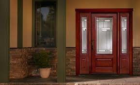 jeld wen front doorsExterior Doors  JELDWEN Windows  Doors