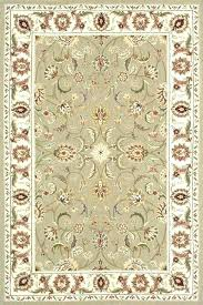 sage green area rug sage area rugs brilliant sage green area rug with old world rug sage green area rug