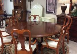 dining chairs on casters elegant this stunning 72 round table es with 6 upholstered chairs