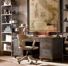 vintage home office. Image Of: Furniture At Office Depot Vintage Home E