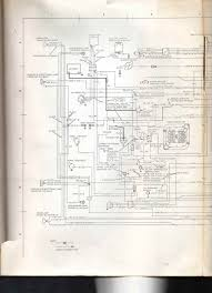amc amx fuse box amc printable wiring diagram database 1974 amc fuse box diagram 1974 home wiring diagrams source