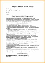 Social Worker Resume Template Social Work Resume Examples12 How To