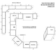 Standard Kitchen Cabinet Theinvisiblenovel Com