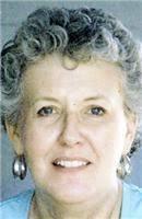 Frances HUNTER Obituary (2014) - The Lancaster News