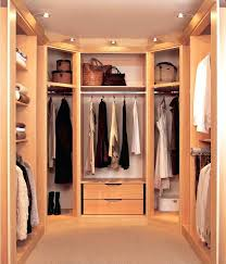 closet design ideas small walk in with beautiful lighting ikea