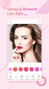 makeup photo editor makeup camera makeup editor free of android version m 1mobile
