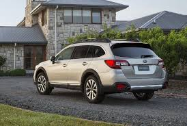 Image result for 2018 subaru outback