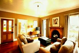 full size of living room how to choose paint colours for your home wall painting designs