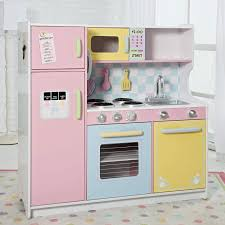 Easy Kitchen Makeover Easy Diy Play Kitchen How To Paint Kitchen Cabinets In A Two Tone