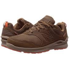 new balance walking shoes. new balance. balance mw3000br men\u0027s walking shoe shoes s