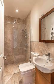 White Vanities for Bedroom Light Vanity Best White Bedroom Vanity ...