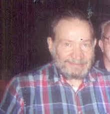 "William Asa ""Bill"" Walters (1932-2007) - Find A Grave Memorial"