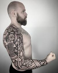 пин от пользователя артём сенаторов на доске татуха татуировки