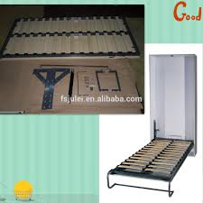 Electric Murphy Bed Murphy Bed Mechanism Murphy Bed Mechanism Suppliers And