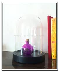 glass dome display cheese cover bell singapore