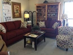 Bedroom Furniture Fort Wayne Rainbow Furniture Page 5 Of 11 Fort Wayne Furniture Store