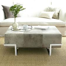 bedroom coffee table hair on hide ottoman new icarly bedroom coffee table bedroom coffee table