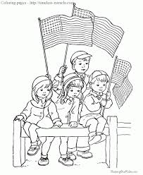 18 Veterans Day Printable Coloring Pages, 1000 Images About ...